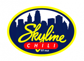 www.skylinelistens.com Skyline Chili Survey