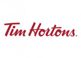www.telltimhortons.com Tim Hortons Guest Survey