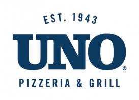 www.unos.com/guestSurvey Uno Guest Survey