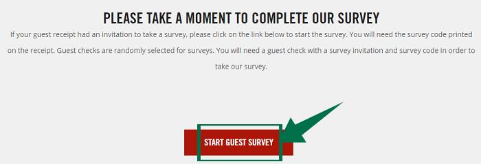 Uno Survey Guide Step 1
