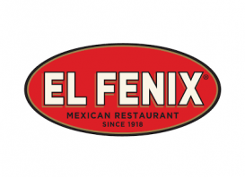 www.talktoelfenix.com El Fenix Survey