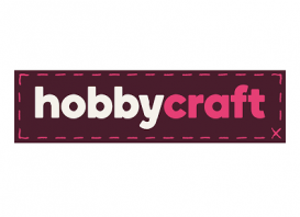 www.craftingyouropinion.co.uk Hobby Craft Customer Satisfaction Survey