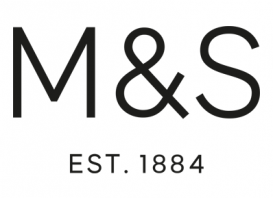 www.yourmandsviews.com Marks Spencer Customer Survey