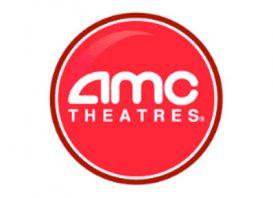 www.tellamc.com AMC Theatres Guest Satisfaction Survey