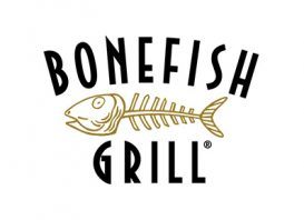 www.bonefishexperience.com Bonefish Grill Guest Satisfaction Survey