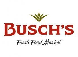 www.buschs.com/survey Busch's Guest Survey