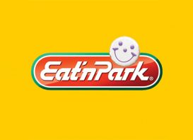 www.tellenp.com Eat'n Park Guest Satisfaction Survey