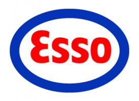 www.essosurvey.com Esso Survey