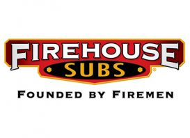 firehouselistens.smg.com Firehouse Subs Guest Satisfaction Survey