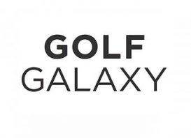 Golf Galaxy Survey at tellgolfgalaxy.smg.com