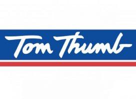 Tom Thumb Survey at www.tomthumbsurvey.net