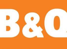 B&Q DIY Survey at www.diy.com/feedback
