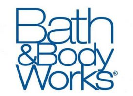Bath & Body Works survey