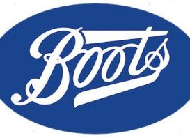 Our Boots Survey