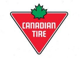 Canadian Tire Survey at www.tellcdntiregas.com