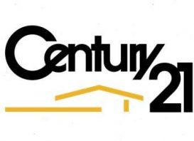 Century 21 survey