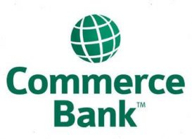 Commerce Bank Survey at www.commercebank.com/welisten