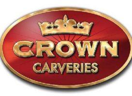 Crown Carveries survey