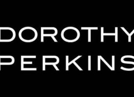 Dorothy Perkins survey