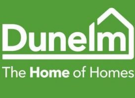 Dunelm Mill Survey at survey.rantandrave.com/dunelm-instore