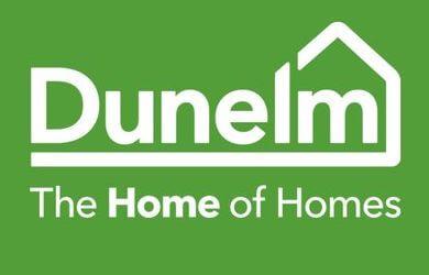 dunelm mill survey at. Black Bedroom Furniture Sets. Home Design Ideas