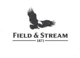 Field & Stream Survey at www.tellfieldandstream.smg.com