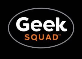 Geek Squad Survey at www.geeksquadcares.ca