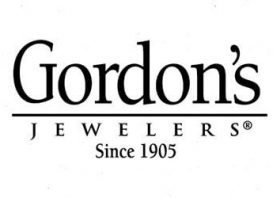 Gordons Jewelers survey