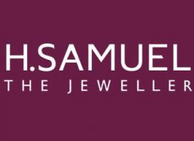 H. Samuel UK Survey