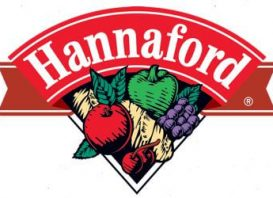 Hannaford Survey at www.talktohannaford.com