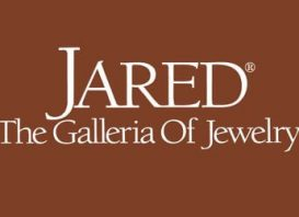 Jared Jewelry survey