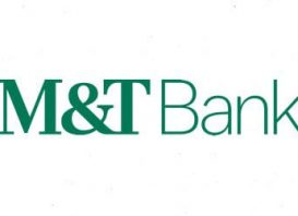 M&T Bank Survey at www.mandtbanksurvey.com