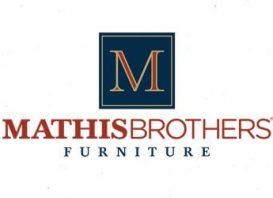 Mathis Brothers Survey at www.mathisbrothers.com/survey