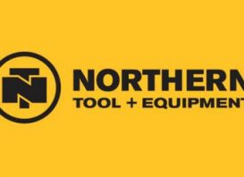 Northern Tool and Equipment Survey at www.northerntool.com/survey