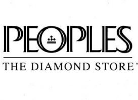 Peoples Jewellers survey