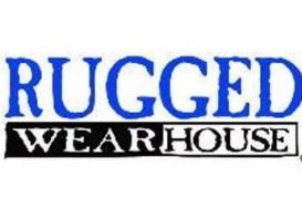 Rugged Wearhouse survey