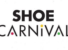 Shoe Carnival Survey at feedback.shoecarnival.com