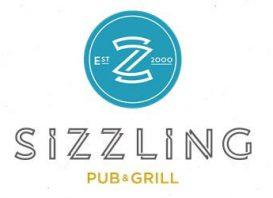 Sizzling Pubs survey