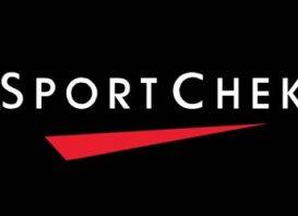 Sport Chek survey
