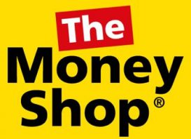 The Money Shop survey