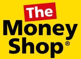 The Money Shop survey