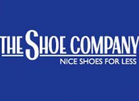 The Shoe Company Survey at www.theshoeq.com
