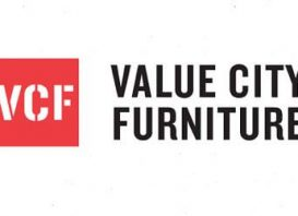 Value City Furniture survey