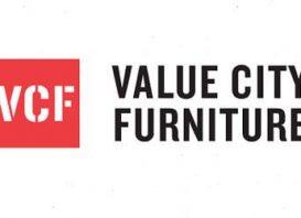 Value City Furniture survey