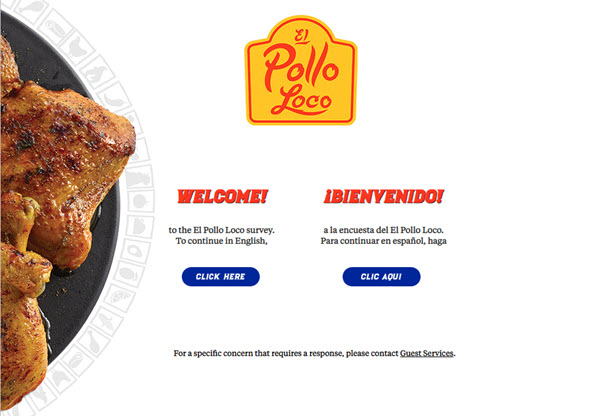 elpolloloco.survey.marketforce.com-survey-form tellbaskinrobbins